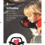 2017-Estudio-Conducción-pdf-739x1024